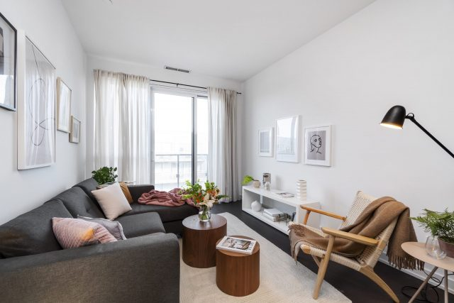 home staging in Toronto